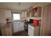 Static Caravan Nr Clacton-On-Sea Essex 2 Bedrooms 0 Berth ABI Oakley 2015