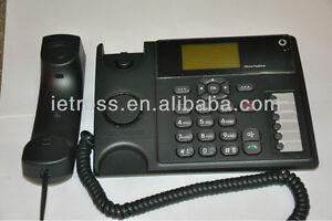 Anuncio gen rico de telefonos vodafone de oficina 3100v for Vodafone oficina