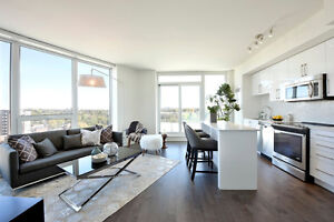 New Condo For Sale by Minto UpperWest
