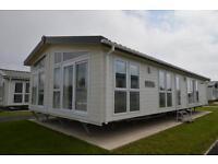Luxury Lodge Birchington Kent 2 Bedrooms 6 Berth Pemberton Rivendale 2016