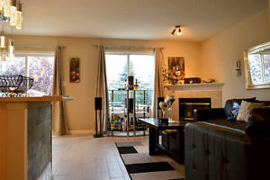 Best duplex deal on the Market ! Strathcona County Edmonton Area image 4