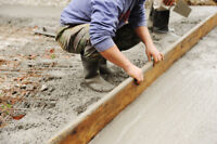 Concrete Forming| Foundation Walls For Custom homes