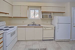 Open House Alert for Move-in-Ready Semi, Sat. Dec. 3 @ 2-4pm London Ontario image 3