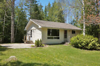 ADORABLE CLASSIC COTTAGE~ AMBER JENINGS, BROKER