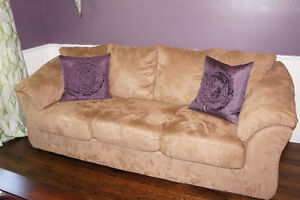 couch/ living room set