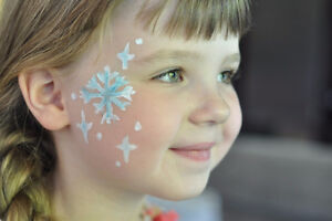 Looking For Children's Entertainment For Your Holiday Event? Peterborough Peterborough Area image 2