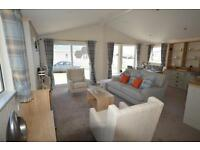 Luxury Lodge Rye Sussex 2 Bedrooms 4 Berth Willerby Heathfield 2017 Rye Harbour