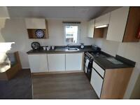 Static Caravan Rye Sussex 2 Bedrooms 6 Berth Willerby Etchingham 2017 Rye