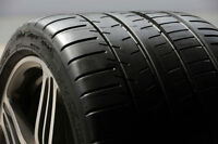 225/40zr18 MICHELIN PILOT SUPER SPORTS
