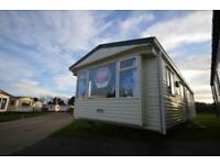 Static Caravan Lowestoft Suffolk 2 Bedrooms 6 Berth Willerby Ninfield 2016