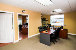 Accounting Business for Sale - Salmon Arm