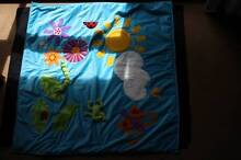 Ikea baby play mat Blackburn Whitehorse Area Preview