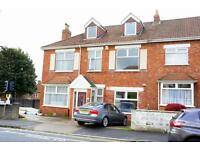 4 bedroom house in Downend Road, Horfield, Bristol, BS7 9PW
