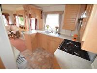 Static Caravan Rye Sussex 2 Bedrooms 6 Berth Atlas Mirage 2005 Rye Harbour