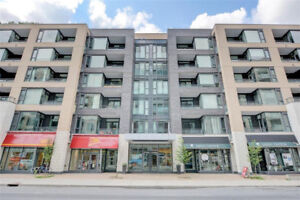 Beautiful 2 bedroom condo in Westboro!!
