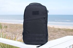 Brand new goruck gr1 21L for sale NICE DEAL Never used
