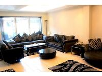 FANTASTIC FIVE BEDROOM HMO STUDENT HOME. LARGE ROOMS NEWLY DONE AND FULLY FURNISHED! - BRUNEL - UB8