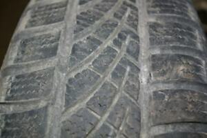 185/70R14 SET OF 4 EXCELLENT CONDITION