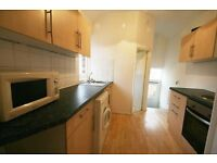 3 bedroom flat in Warton Terrace, Heaton, Newcastle Upon Tyne, NE6