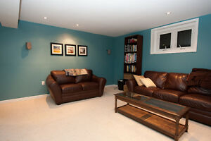 Townhouse for rent in Clayton Park