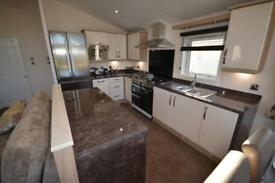 Luxury Lodge Felixstowe Suffolk 2 Bedrooms 5 Berth Delta Canterbury 2016