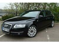 Used Audi A6 Cars For Sale Gumtree