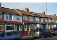 4 bedroom house in Filton Avenue, Filton, Bristol, BS7 0BA