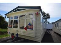Static Caravan Chichester Sussex 2 Bedrooms 6 Berth Willerby Salisbury 2011