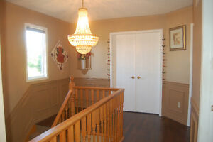 Open House Sunday September 4th 2-4pm near Townline and 401 Cambridge Kitchener Area image 7