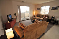 2 Bdr Apt Avail Nov 1st (Across the Street from TRU) Sahali