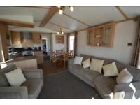 Static Caravan Winchelsea Sussex 3 Bedrooms 8 Berth Carnaby Rosedale 2008
