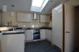 Static Caravan Nr Fareham Hampshire 2 Bedrooms 6 Berth Regal Autograph 2013