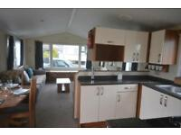 Static Caravan Steeple, Southminster Essex 2 Bedrooms 6 Berth Willerby Ninfield