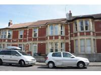 6 bedroom house in Ashgrove Road, Ashley Down, Bristol, BS7 9LF