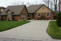 NORTH END HOME IN TWIN LAKES
