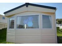 Static Caravan Paignton Devon 2 Bedrooms 6 Berth Delta Ascot 2017 Waterside