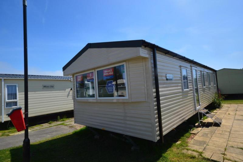 Static Caravan Winchelsea Sussex 3 Bedrooms 8 Berth Willerby Etchingham 2017