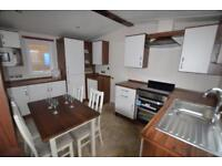 Static Caravan Birchington Kent 2 Bedrooms 6 Berth Victory Grovewood Lux 2017
