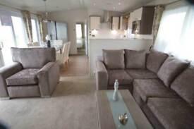 Static Caravan Rye Sussex 2 Bedrooms 0 Berth Delta Cambridge 2018 Rye Harbour