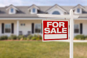 Buy, Sell or Lease with Confidence in 2017, Let Me Help You!!! Cambridge Kitchener Area image 4