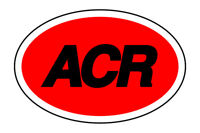 Concrete Cutting by ACR Inc.