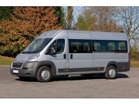SAVE 35% OFF TODAY - BOOK YOUR TAXI, MINIBUS OR COACH HIRE IN OXFORD WITH A DRIVER(ALL OCCASIONS)