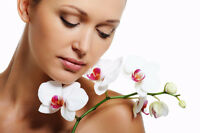 50% off laser hair removal and more!!
