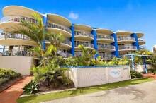 2 Bedroom Fully Furnished Apartment in Cotton Tree Maroochydore Maroochydore Area Preview