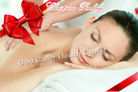 ******Holiday Spa Package ONLY $69****** Special for Christmas!!
