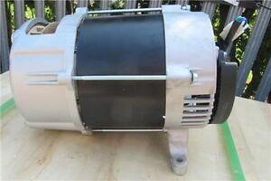 Alternator for 5Kva Generator Bulldog Mattis Leading Suntom genset