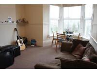 1 bedroom flat in Cumberland Road, Harbourside, Bristol, BS1 6UF
