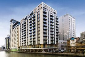 FIVE MINS TO CANARY WHARF STATION SUPREME ONE BED APARTMENT+TERRACE TO RENT CALL 07429990906 TO VIEW