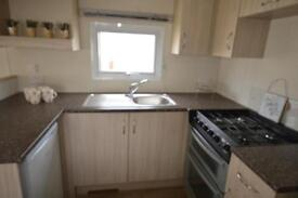 Static Caravan Rye Sussex 3 Bedrooms 8 Berth Delta Radiant 2015 Rye Harbour