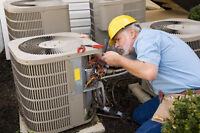 Air Conditioning Repair, Installs - Free Quotes & Financing